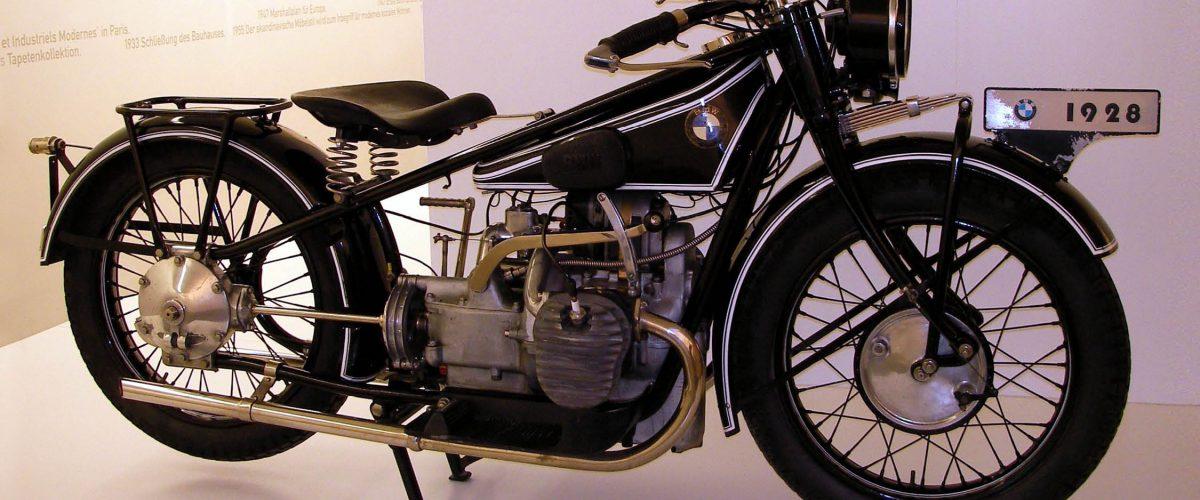 BMWblog_Apr20_1080X108013